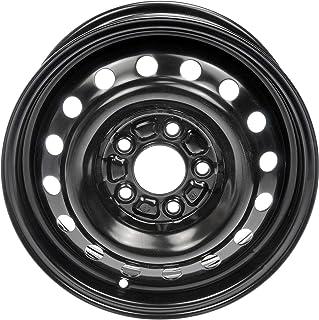 Dorman 939-239 Wheel for Select Hyundai Models