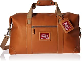Rawlings Heart of The Hide Duffle Bag HOHDUF