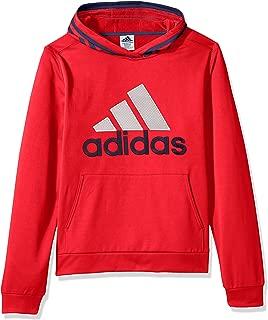 Best hooded sweatshirt adidas Reviews