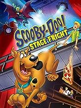 Scooby-Doo! Stage Fright - Original Movie