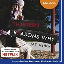 13 Reasons Why [French Version]