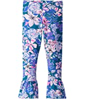 Vanya Leggings (Toddler/Little Kids/Big Kids)