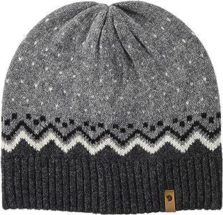 Fjällräven Fjallraven Unisex Övik Knit Hat Beret