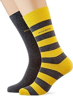 BOSS Men's Socks