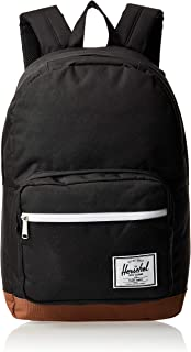 Herschel Unisex-Adult Pop Quiz Backpacks