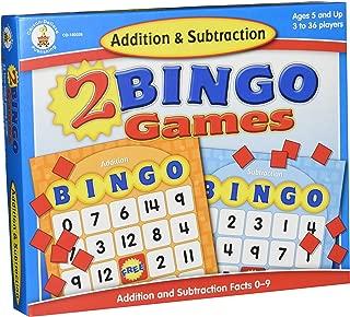Best first grade bingo games Reviews