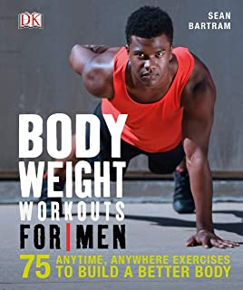 Best weight workouts for men Reviews