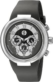 philip stein active unisex watch