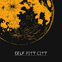 Best self pity city Reviews