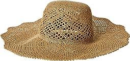 Meryl Hat