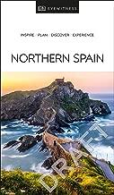 DK Eyewitness Northern Spain (Travel Guide)