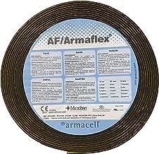 Armaflex L414 - Cinta aislante para tuberías (15 m, 3 x 50 mm)