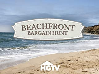 Beachfront Bargain Hunt Season 2