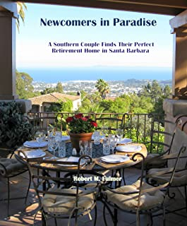 Newcomers in Paradise