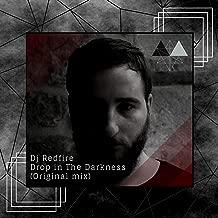 Drop in the Darkness (Original Mix)