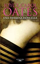 Una hermosa doncella (Spanish Edition)