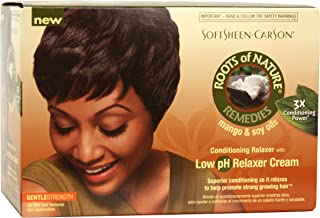Best roots of nature relaxer Reviews