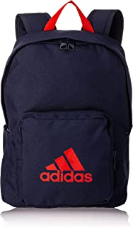 adidas unisex-adult CLASSIC BACKPACK LITTLE KIDS BACKPACK