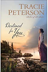 Destined for You (Ladies of the Lake) Kindle Edition