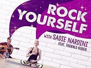 Rock Yourself - Season 1