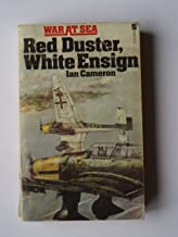 Red Duster, White Ensign