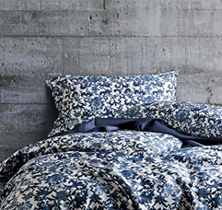 designers guild bedding sets