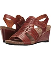 Taos Footwear - Tradition