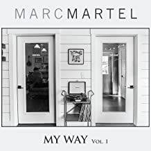 My Way, Vol. 1