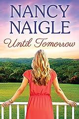 Until Tomorrow (Boot Creek) Kindle Edition