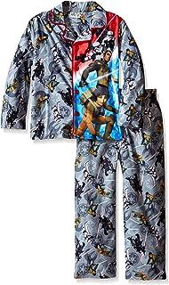 Disney, Conjunto de abrigo para niños grandes con panel