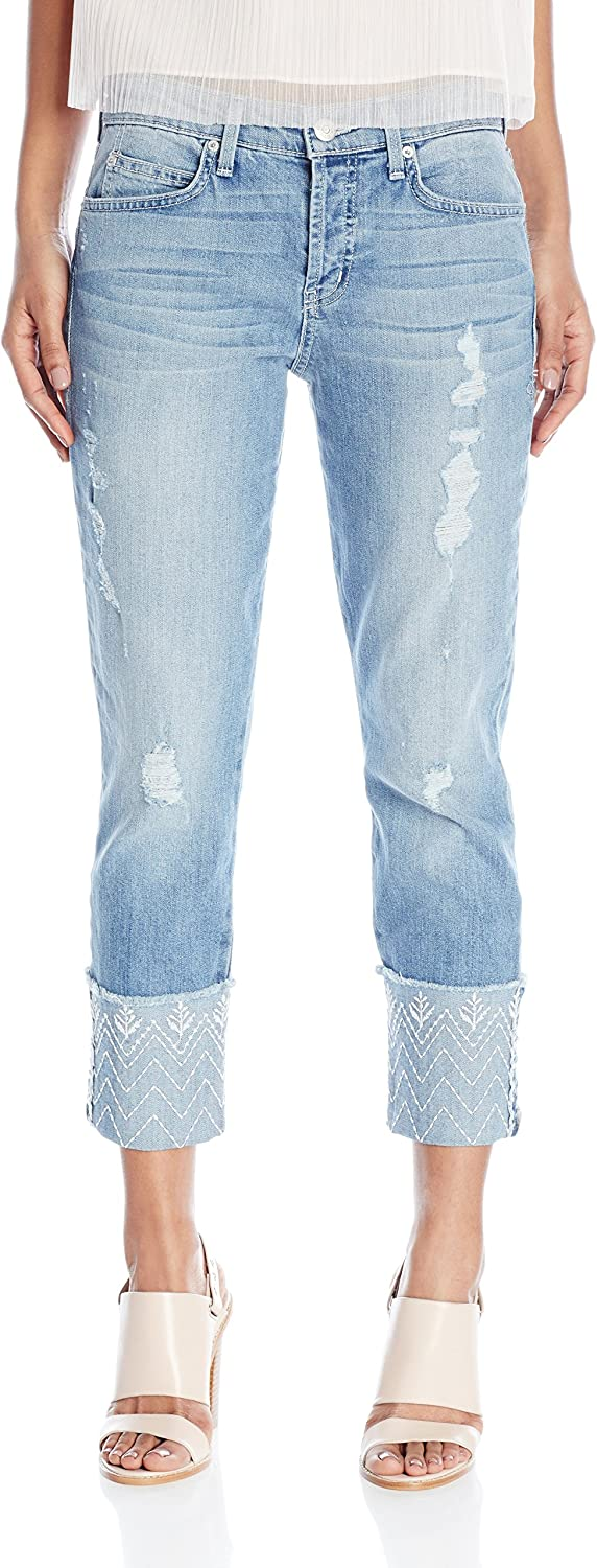 Level 99 Womens Morgan Pant Jeans