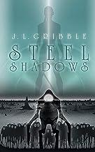 Steel Shadows (Steel Empires Book 5)