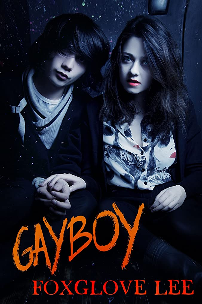 Gayboy: Bisexual Teen Romance (English Edition)