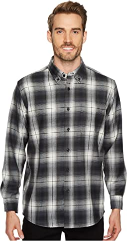 Pendleton - Sir Shirt in Zephyr Cloth