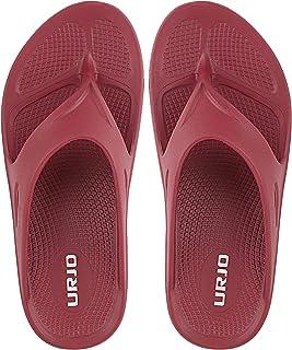 URJO Girl's Flip-Flops