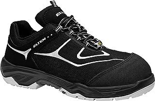 meilleur service a221c a027d Amazon.fr : Horizon - Lacets / Chaussures homme / Chaussures ...