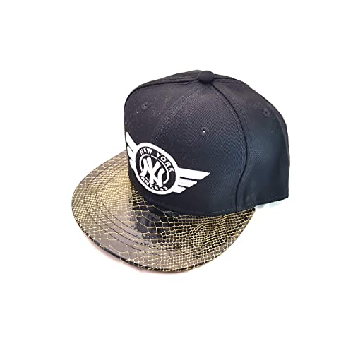 ae1354e3864 Vritraz Top Level Baseball Cap For Men and Women Cool Sporting Hat With  Adjustable Velcro Backclosure