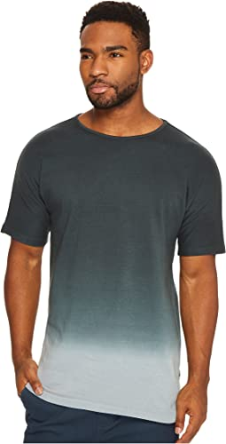 Publish - Rishi Short Sleeve T-Shirt