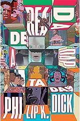 Realidades Adaptadas: Os contos de Philip K. Dick que inspiraram grandes sucessos do cinema eBook Kindle