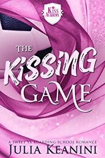 Best the kissing game Reviews