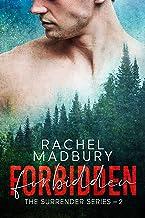 Forbidden: The Surrender Series #2