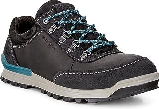 Men's Oregon Retro Sneaker Hiking Shoe