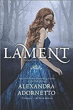 Lament (The Ghost House Saga Book 1)