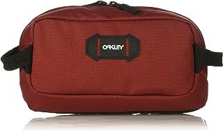 【オークリー】 OAKLEY Street Beauty Case 921434 Iron Red