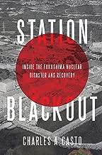 Best fukushima nuclear crisis Reviews