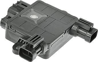 Dorman 902-601 Radiator Fan Control Module