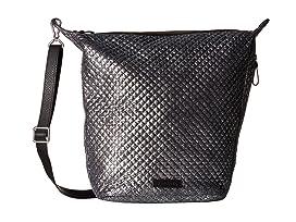 Carson Hobo Bag