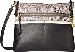 Women's Taupe Bags + FREE SHIPPING | Zappos com