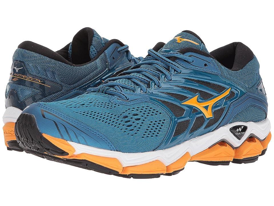 best running shoes pronation