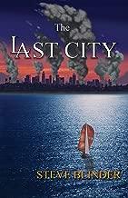 Best the last city Reviews